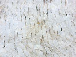 Маскировочная сеть МКТ-2С Белая сплошная