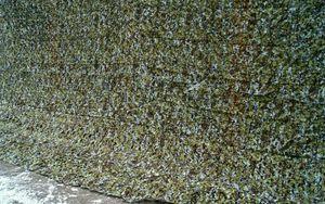 Маскировочная сеть МС - 22 - Мох на скалах